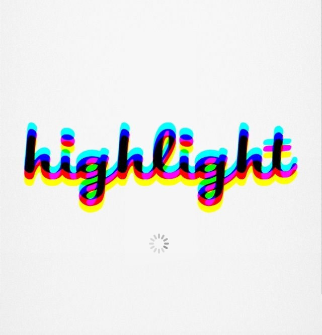 Highlight app opportunities