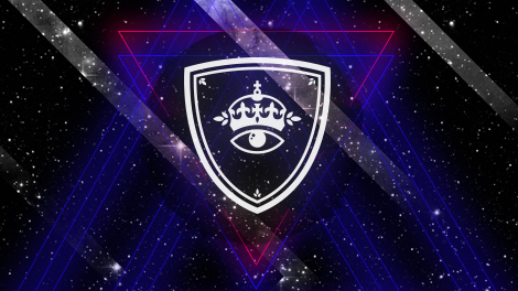 Crown Social logo