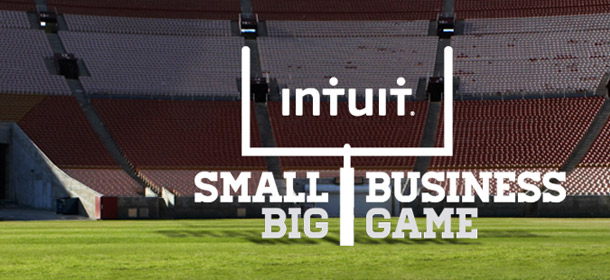 intuit-give-one-small-business-free