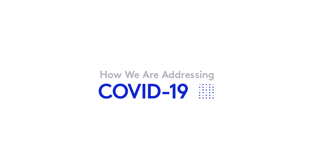 IS_Covid-19_1200x628-V3